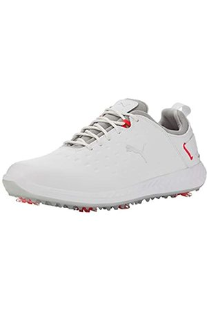 Puma Women's Ignite Blaze PRO Golf Shoes, -High Rise 01