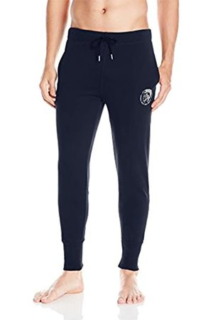 Diesel Men's Umlb-Peter Pyjama Bottoms