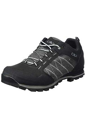 CMP Campagnolo Men's Thiamat Low Trekking Shoe Wp Walking