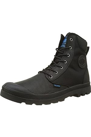Palladium Pampa Sport Cuff Wpn, Unisex Adults' Classic Boots, (315/ )