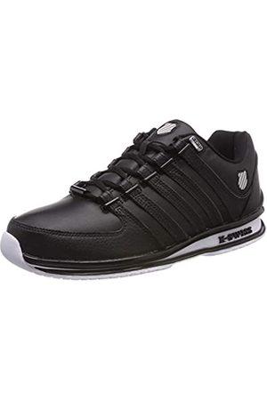 K-Swiss Men's Rinzler Sp Low-Top Sneakers, ( / 044)