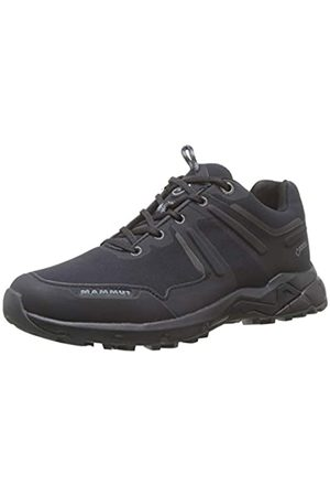 Mammut Women's Ultimate Pro GtxLow Rise Hiking Shoes