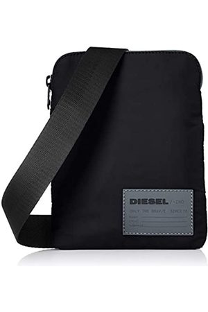 Diesel Men's F-DISCOVER CROSS Backpack