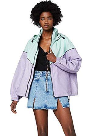 Pepe Jeans Women's Lucy Jacket