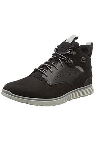 Timberland Men's Killington Hiker Chukka Boots, ( Nubuck)