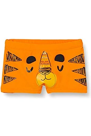 Tuc Tuc Tiger Boxers for BOY Wild Side