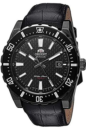 Orient Analogue Automatic FAC09001B0