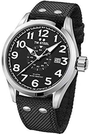 TW Steel Men's Watch-VS1