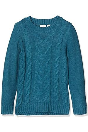 NAME IT Baby M/ädchen Pullover NBFNISIA LS Knit