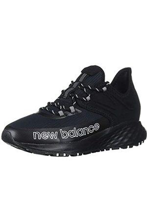 New Balance Women's Fresh Foam Trail Roav Running Shoes, ( / / )