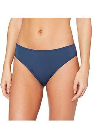 ESPRIT Women's North Beach c.Brief Bikini Bottoms
