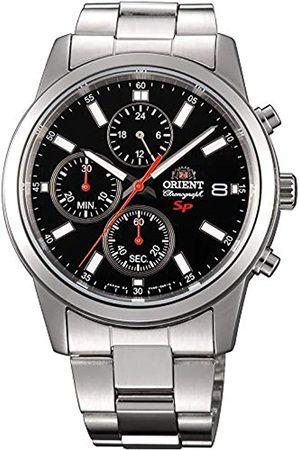 Orient Chronograph Quartz FKU00002B0
