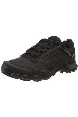 adidas Men's Terrex Ax3 Beta Climbing Shoes, ( G26523)