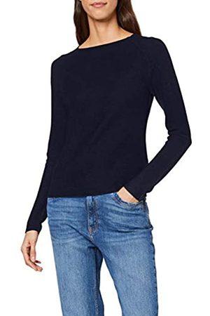 Marc O' Polo Women's M42507360499 Sweatshirt