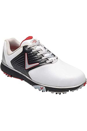 Callaway Men's Chev Mulligan S Waterproof Lightweights Golf Shoes, ( / / )