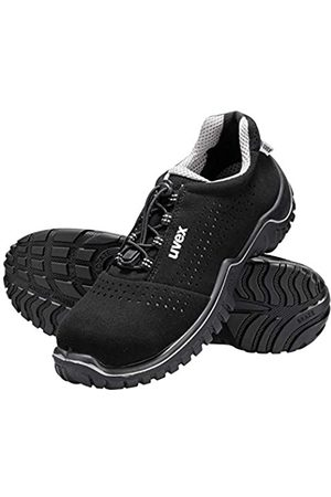 Uvex Motion Style - Safety Trainer S1 SRC ESD - - Size 12