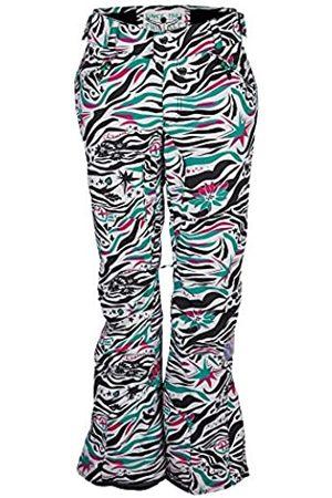 Chiemsee Women's Ski Trousers, Womens, 1061801