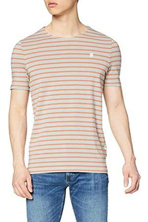 G-STAR RAW Men's Xartto Slim Fit T-Shirt