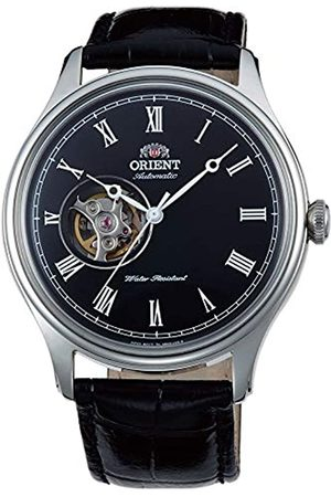 Orient Analogue Automatic FAG00003B0
