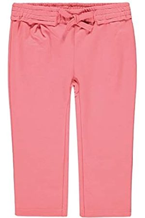 Bellybutton mother nature & me Girl's Jogginghose Sports Trousers|