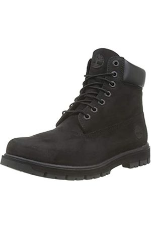 Timberland Men's Radford 6 Inch Waterproof Lace-up Boots, ( Nubuck)
