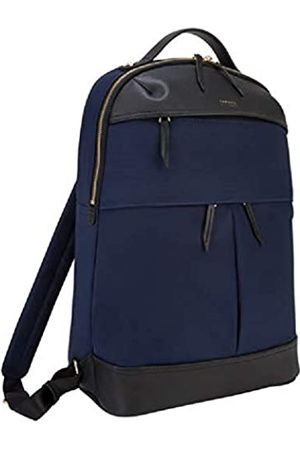 Targus Newport Travel and Commuter Trendy and Modern Design fit 15-Inch Laptop Backpack (TSB94501GL)