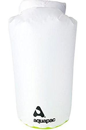 "Aquapac Ultra-Lightweight ""PackDivider"" Waterproof Drysack - 8L (008)"