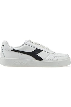 Diadora Sports shoe B. ELITE for man and woman