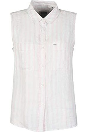 Superdry Women's Aubrey Shirt Blouse