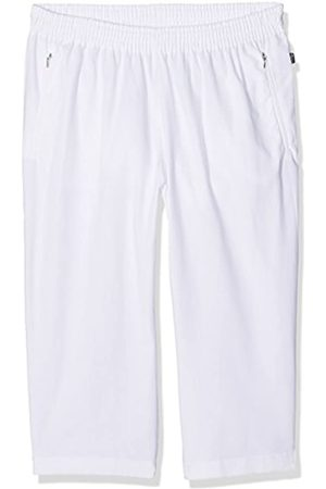 Trigema Men's 615292 Sports Trousers