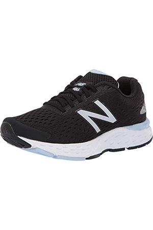 New Balance Women's 680 Running Shoes, ( /Air Lk6)