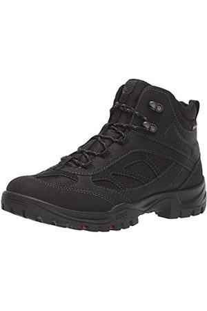 ECCO Men's Xpedition Iii High Rise Hiking Shoes, ( / 51052)