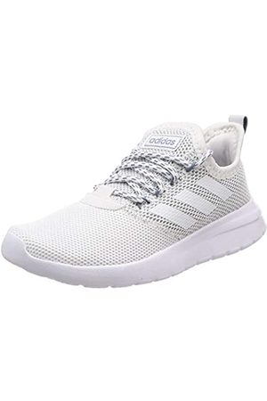 adidas Women's Lite Racer Rbn Fitness Shoes