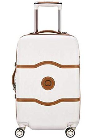 Delsey Paris Chatelet Air Suitcase