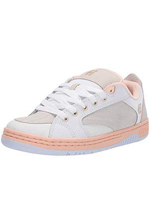 Etnies Women's CZAR W'S Skateboarding Shoes, (175- / 175)