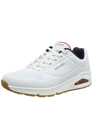 Skechers Men's UNO Stand ON AIR Trainers