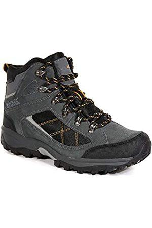 Regatta Clydebank, Mens High Rise Hiking Boots, (Briar/ )