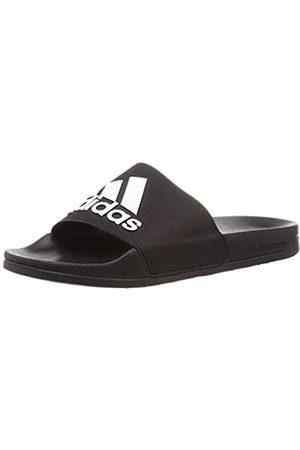 Adulto adidas Sandali Unisex Adilette