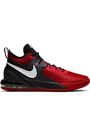 Nike Men's Air Max Impact Basketball Shoe, University /
