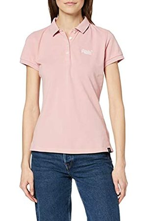 Superdry Women's Polo Shirt