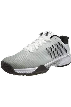K-Swiss Performance Men's Hypercourt Express 2 Hb Tennis Shoes, ( /High Rise/ 162)