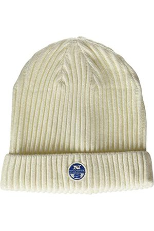 North Sails Men's Beanie W/logo Hat