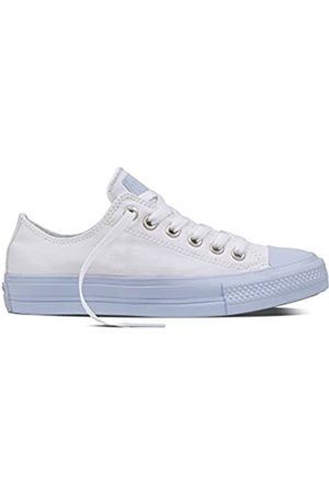 Converse All Star II, Unisex Adults' Slippers, Mehrfarbig ( /Porpoise/Porpoise)