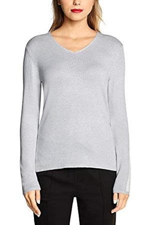 Street one Women's 301038 Dolores Jumper