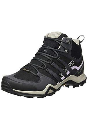 adidas Women's Terrex Swift R2 MID GTX W Trail Running Shoe