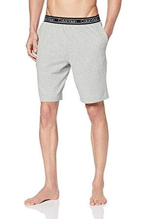 Calvin Klein Herren Sleep Shorts