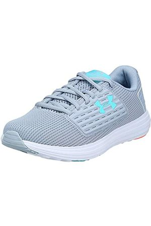 Under Armour Surge SE, Women's Competition Running Shoes Competition Running Shoes