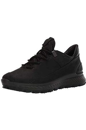 Ecco Women's Exostrike W High Rise Hiking Shoes, ( 1001), 41 EU