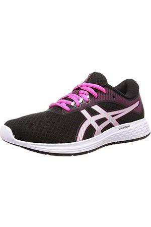 ASICS Women's Patriot 11 Running Shoes, ( / Glow 002)