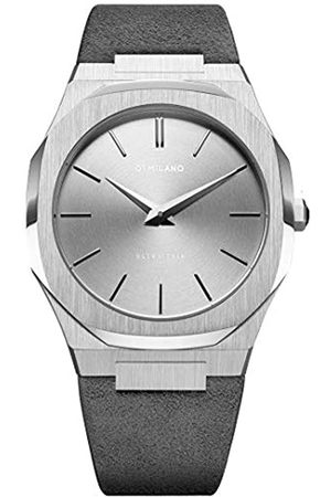 Milano D1 A-UTL01 Ultra Thin Watch